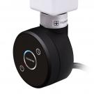 produkt-21-DRY_600[W]_-_Grzalka_elektryczna_(Czarna)-13686077893356-13633494107803.html